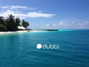 dubbi – Plataforma colaborativa de viajantes para viajantes!