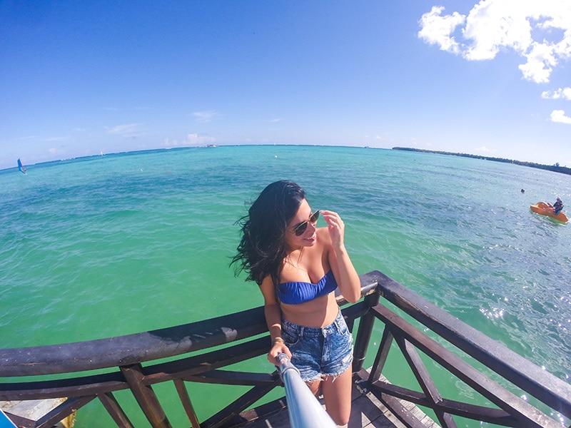 Quer fazer uma viagem para Punta Cana? Então confira todas as dicas sobre esse destino incrível no post!