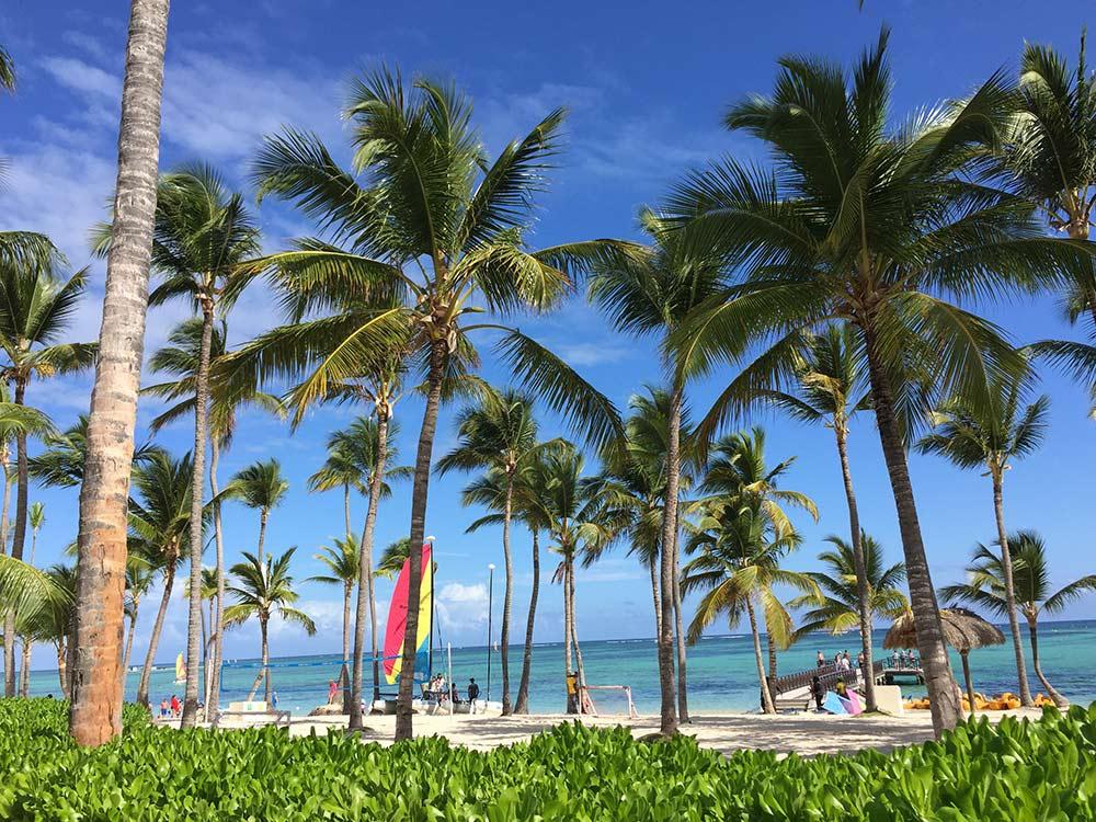 Planejando uma viagem para Punta Cana em casal? Então descubra tudo sobre esse destino maravilhoso nesse post!