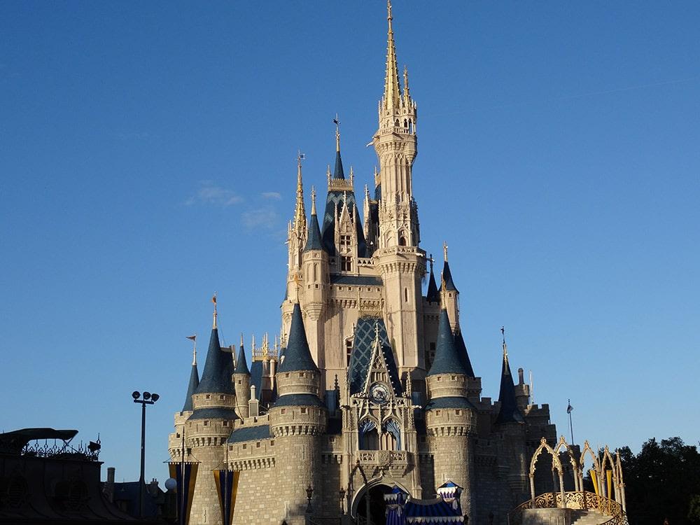 9 Dicas para te ajudar a economizar na Disney e Orlando