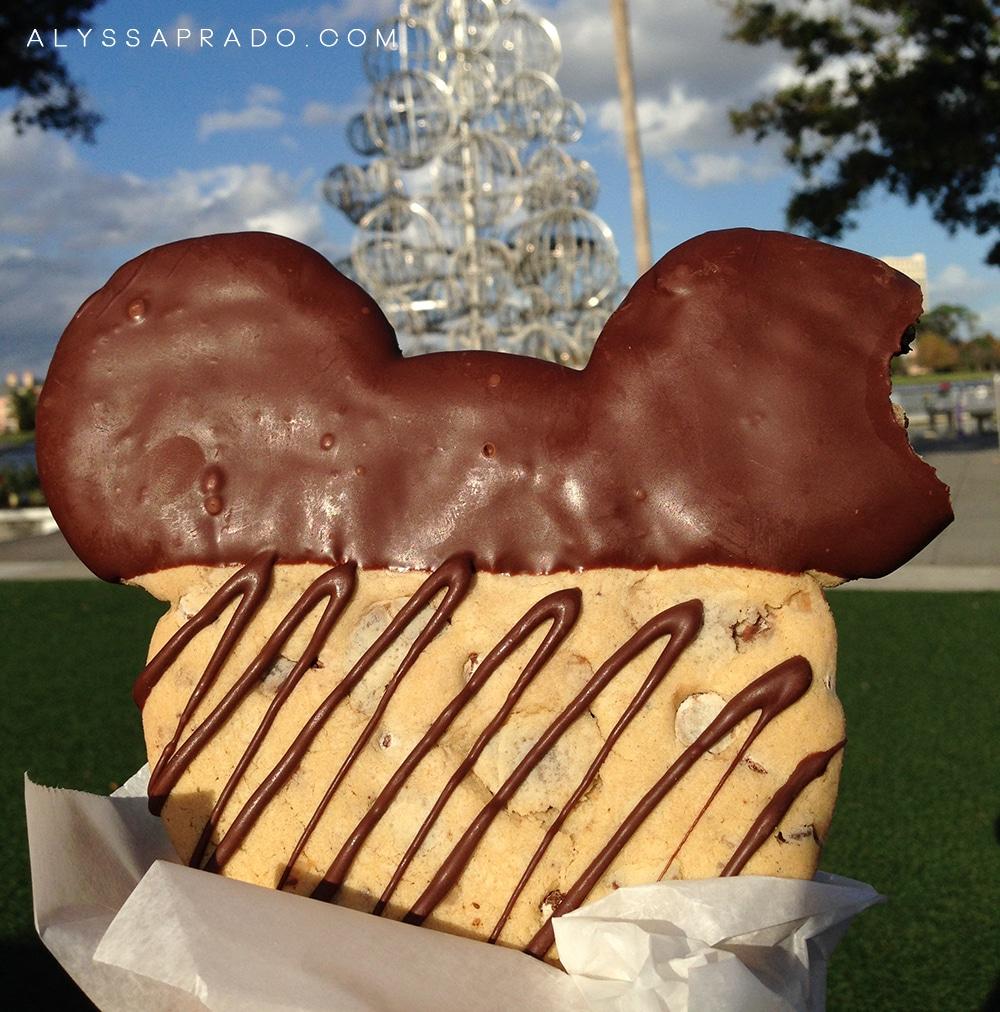 Dicas para Economizar na Disney - Lanches