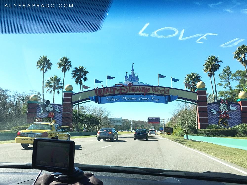 Dicas para Economizar na Disney - Transporte