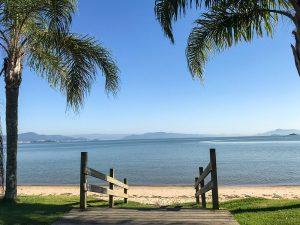 Florianópolis no Inverno – Tudo que você precisa saber