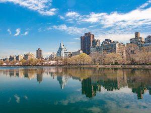 13 Passeios grátis em New York que você precisa conhecer!
