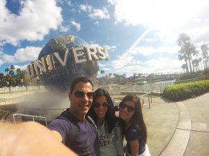 10 coisas que você precisa fazer na sua primeira viagem a Orlando