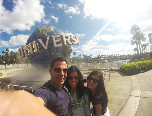 10 coisas que você PRECISA fazer na sua primeira viagem a Orlando - Universal