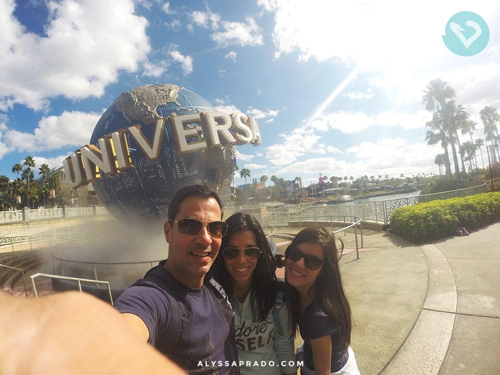 Clique no link e descubra 10 coisas que você PRECISA fazer na sua primeira viagem a Orlando!