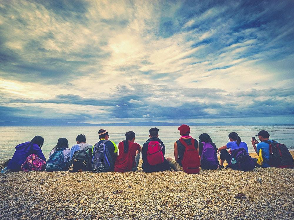 5 Situações que vão acontecer no seu Intercâmbio (e como superá-las)