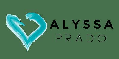 Alyssa Prado Blog – Viagens, Intercâmbio, Mochilão e Beleza