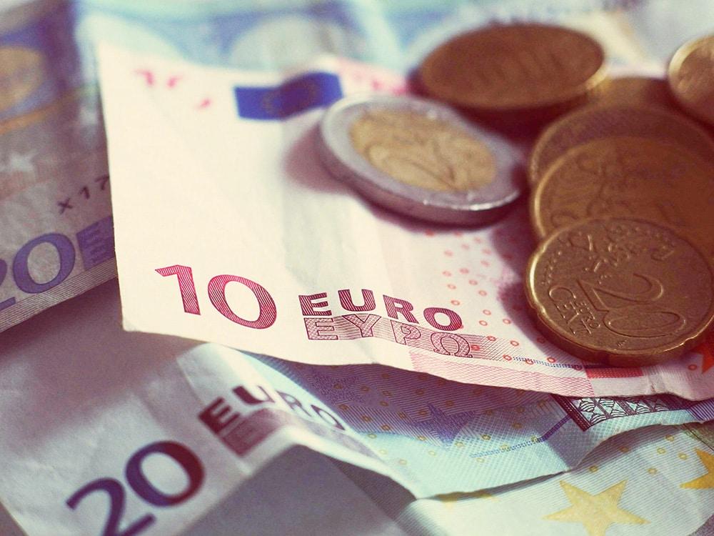 Já sabe como vai levar dinheiro para sua próxima aventura? Não? Então confira nesse post como se preparar para a sua próxima viagem internacional!