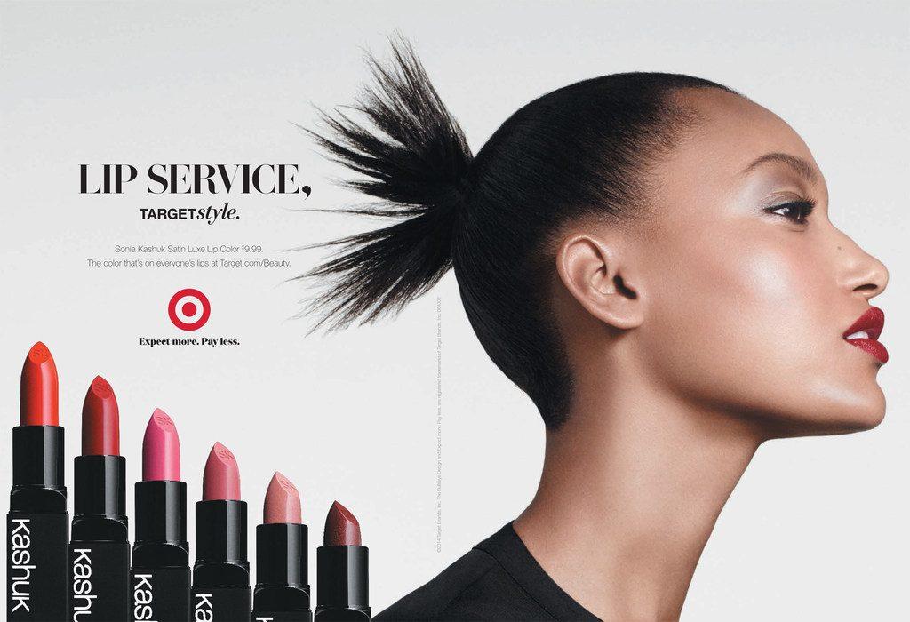 Procurando as lojas com os melhores preços em produtos de beleza? Então você precisa visitar a Target e o Walmart! Clique no link e conheça esses e outros lugares para comprar maquiagem nos Estados Unidos!