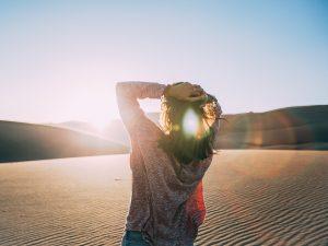 Seguro Viagem: Dicas para ajudar você a escolher o ideal!