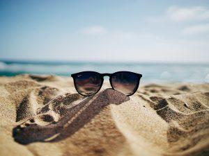 20 Ideias de Presentes para Quem Ama Viajar – De R$3 até R$2000