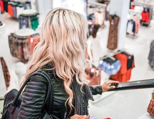 Já imaginou ir em um dos outlets dos Estados Unidos e voltar cansada e sem as coisas que você queria comprar? Clique no link e confira as dicas para isso não acontecer!