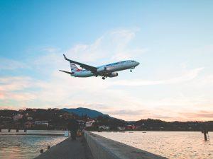 Procurando por passagens aéreas baratas? Então clique no link e confira esse post com uma comparação entre os meus 8 sites favoritos!