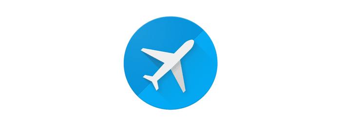 O Google Flights permite que você coloque vários aeroportos em uma só pesquisa, facilitando assim para encontrar passagens aéreas baratas! Clique no link e veja mais dicas!