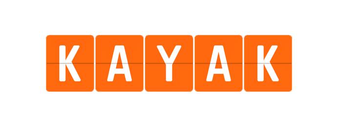 Procurando passagens aéreas baratas? Então você precisa experimentar o Kayak, comparador de preços que sempre acha as melhores ofertas! Clique no link e conheça tudo sobre ele!