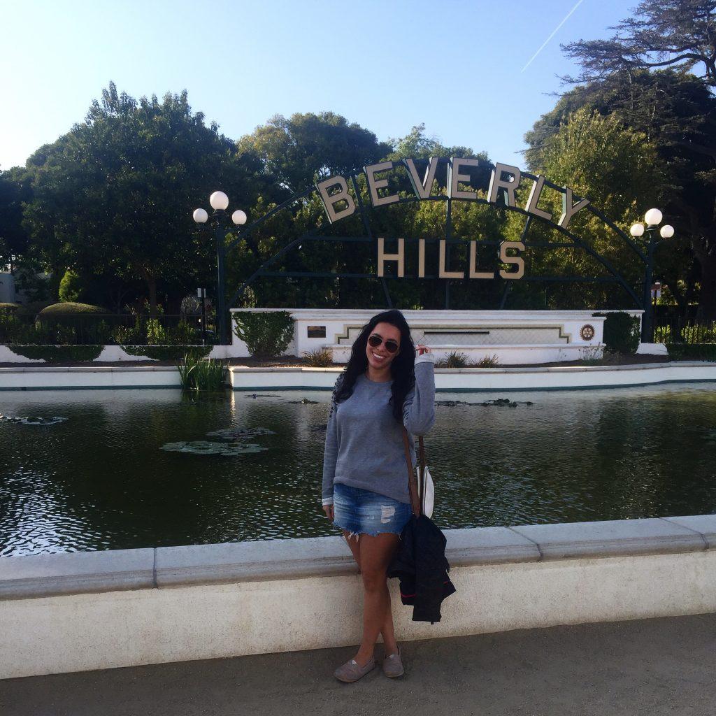 Perdido no seu planejamento para visitar LA? Clique no link e confira o post com Roteiro para Los Angeles por até 7 dias!