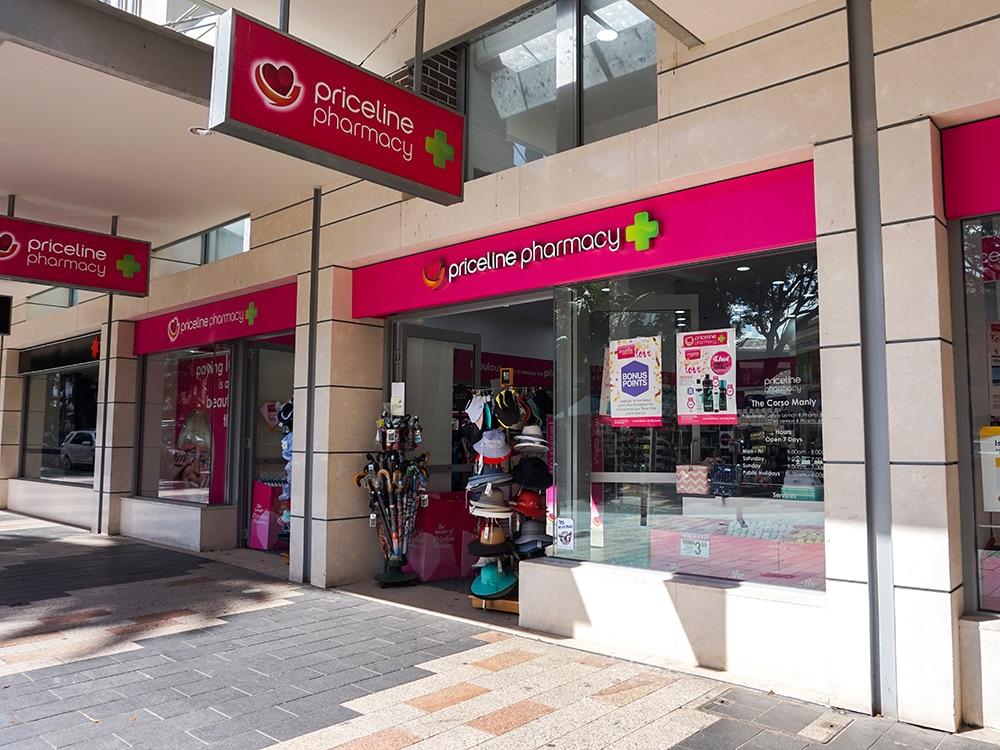 Onde comprar maquiagem na Austrália – 6 sugestões para todos os bolsos