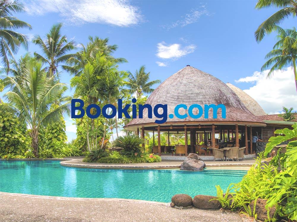 Aprenda a usar o Booking com esse guia passo-a-passo!