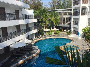 Onde se hospedar na Tailândia – Phuket, Railay, Chiang Mai e Bangkok