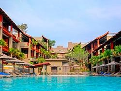 Não sabe onde se hospedar na Tailândia? Então veja esse e outros hotéis em Phuket, Bangkok, Railay e Ching Mai nesse post!