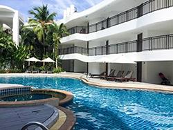 Novotel Karon, um dos melhores hotéis para ficar em Phuket! Descubra onde se hospedar na Tailândia nesse post!
