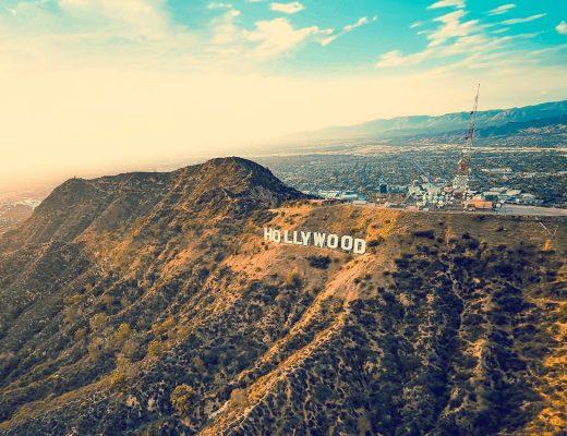 Onde se hospedar em Los Angeles