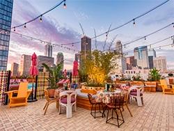 Descubra onde se hospedar em Los Angeles e se Downtown LA é a região ideal para você