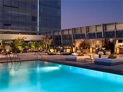 Descubra onde se hospedar em Los Angeles e se Downtown LA é a região ideal para você!