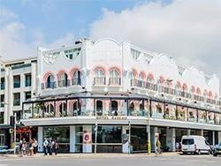 Descubra os melhores hotéis para ficar em Bondi e onde se hospedar em Sydney nesse post!