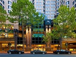 Descubra onde se hospedar em Sydney nesse post - melhores bairros e hotéis!