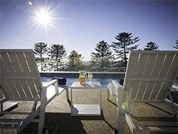 Descubra onde se hospedar em Sydney - os melhores bairros e hotéis - nesse post!