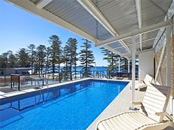 Descubra onde se hospedar em Sydney nesse post! Melhores hotéis em CBD, Manly e Bondi