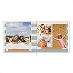 20-ideias-de-presentes-para-quem-ama-viajar-album-fotos
