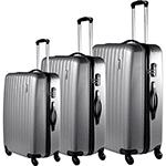 20-ideias-de-presentes-para-quem-ama-viajar-malas