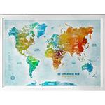 20-ideias-de-presentes-para-quem-ama-viajar-mapa