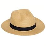 20-ideias-de-presentes-para-quem-ama-viajar-roupas-protecao-solar