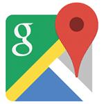 recursos-para-viagem-google-maps