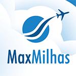 recursos-para-viagem-maxmilhas
