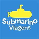 recursos-para-viagem-submarino-viagens