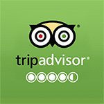recursos-para-viagem-tripadvisor
