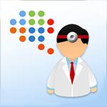 recursos-para-viagem-universal-doctor-speaker