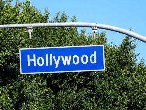 Como economizar em Los Angeles – hospedagem, passeios e mais!