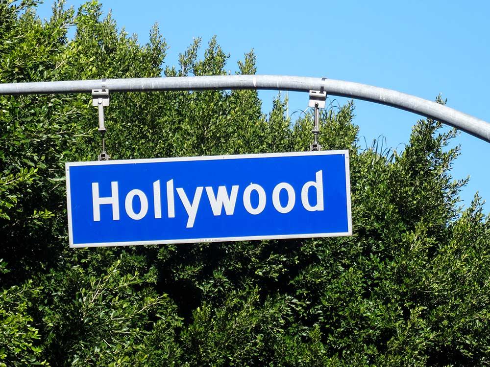 Descubra nesse post as melhores dicas para economizar em Los Angeles!