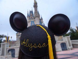 Trabalhar na Disney – Como funciona e minha experiência