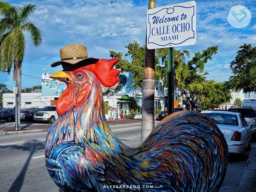 Descubra os melhores passeios para fazer em Miami com esse roteiro de 3 dias!