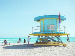 O que fazer em Miami – Roteiro de 3 dias com passeios e restaurantes
