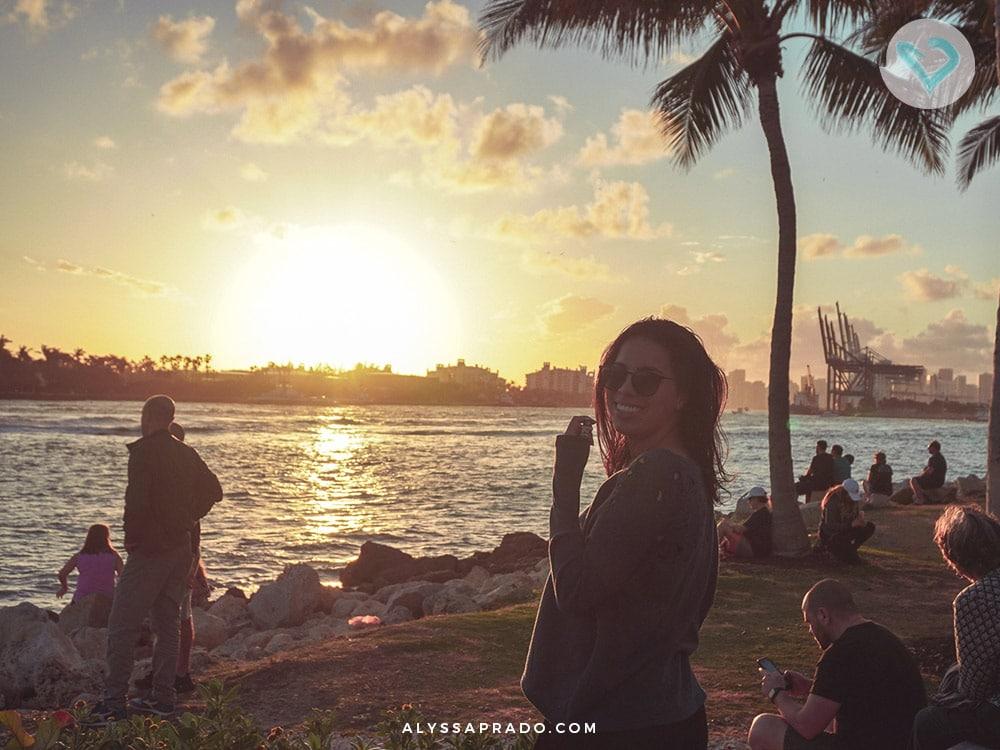 Aprenda a planejar uma viagem para Miami com esse post! Dicas de passeios, transporte, hospedagem e mais!