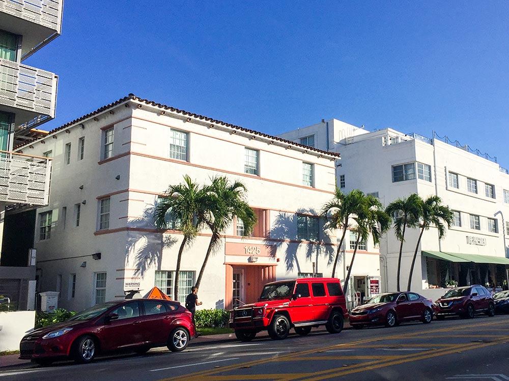 Veja dicas para aproveitar Miami sem carro nesse post!
